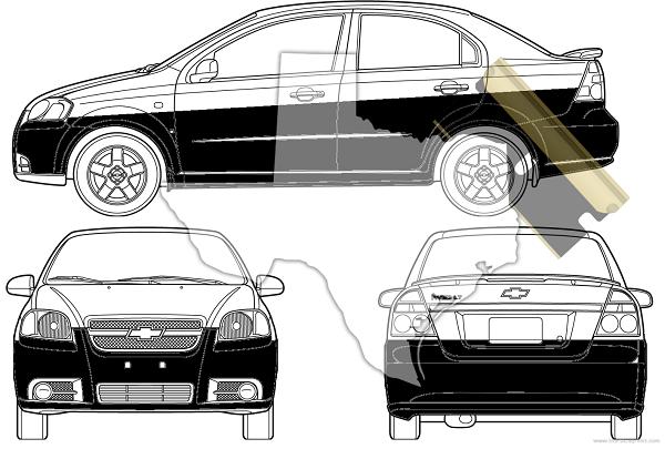 halfcar-1