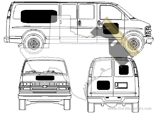 spottedvan-1