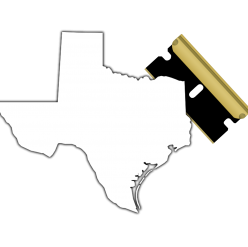 Texas Decal Removal and Services LLC